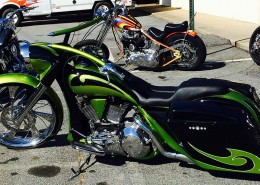 Harley_2003RoadKingCustom