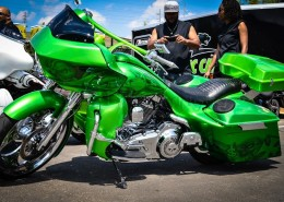 Harley_2008RoadGlide